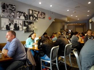 neighborhood_restaurant-29