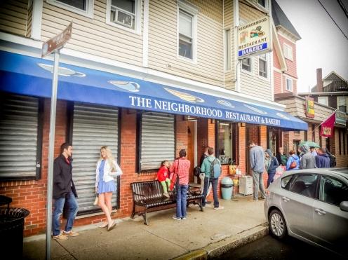 neighborhood_restaurant-79